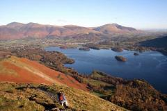 images/keswickgallery/Derwentwater-from-Catbells.jpg