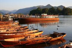 images/keswickgallery/boats-on-derwentwater.jpg