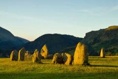 images/keswickgallery/castlerigg-stone-circle.jpg