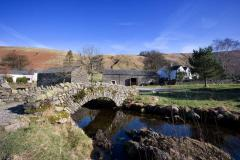 images/keswickgallery/watendlath-bridge.jpg